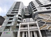 808/338 Kings Way, South Melbourne, Vic 3205