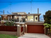 56A The Terrace, Ocean Grove, Vic 3226