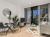 2609A/260 Spencer Street, Melbourne, Vic 3000