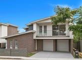 1A Reynolds Lane, Oak Flats, NSW 2529