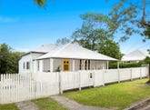 19 Chorlton Street, East Brisbane, Qld 4169