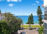 9/9-17 Pacific Street, Manly, NSW 2095