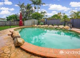 33 Walton Crescent, Murrumba Downs, Qld 4503