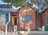 9 Roberts Street, Camperdown, NSW 2050