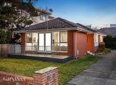 2/17 Narong Road, Caulfield North, Vic 3161
