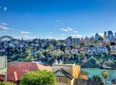 9/31 Musgrave Street, Mosman, NSW 2088