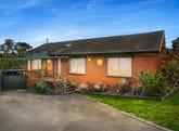 2 Helen Avenue, Croydon South, Vic 3136