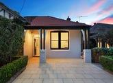 76 Spencer Road, Mosman, NSW 2088