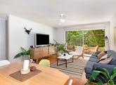 2/32-34 Lovett Street, Manly Vale, NSW 2093