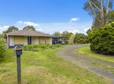 4 Clifton Dr, Lancefield, Vic 3435