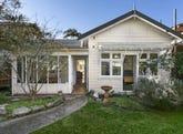 5 Bray Street, Mosman, NSW 2088