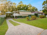11 Pickering Street, Riverview, Qld 4303