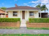 4 Smith Street, Chatswood, NSW 2067