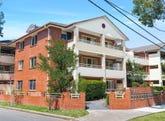 11/20 Fitzgerald Crescent, Strathfield, NSW 2135