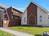 104/1C Berry Street, Essendon North, Vic 3041