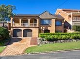 19 Kuranda Crescent, Kotara, NSW 2289