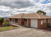 Villa 9/6 Peppo Court, Glenorchy, Tas 7010