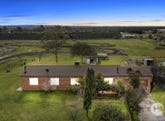 60 Bungower Road, Somerville, Vic 3912