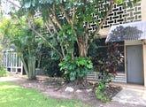 13/88 Woods Street, Darwin City, NT 0800