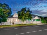 70 Enoggera Terrace, Red Hill, Qld 4059