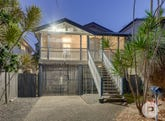 28 Dunsmore Street, Kelvin Grove, Qld 4059