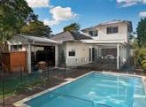 10 Condover Street, North Balgowlah, NSW 2093