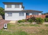 10 Woodlands Drive, Blackmans Bay, Tas 7052