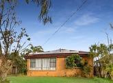 46 Laurina Crescent, Frankston North, Vic 3200