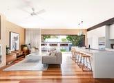 12 Oxford Street, Rozelle, NSW 2039