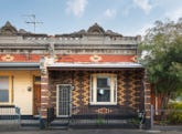102 Leicester Street, Fitzroy, Vic 3065