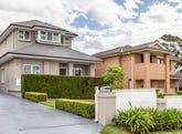 15 Thompson Street, Gladesville, NSW 2111