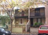 246 Harris St, Pyrmont, NSW 2009