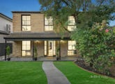 30 Scott Street, Kew, Vic 3101