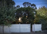 131 Waterdale Road, Ivanhoe, Vic 3079