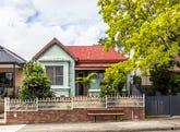 341 Catherine Street, Lilyfield, NSW 2040