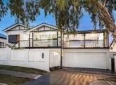 24a Withington Street, East Brisbane, Qld 4169