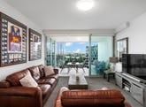 58/89 Lambert Street, Kangaroo Point, Qld 4169