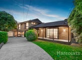 6 Grosvenor Place, Wantirna South, Vic 3152