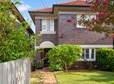 1/3a Northcote Avenue, Fairlight, NSW 2094