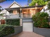 39 Avenue Road, Mosman, NSW 2088