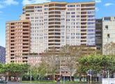 279/158 Day Street, Sydney, NSW 2000
