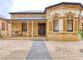 173 Jeffcott Street, North Adelaide, SA 5006
