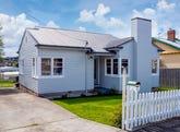 10 Springvale Avenue, New Town, Tas 7008