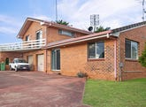 1/19 Chilcote Street, North Toowoomba, Qld 4350