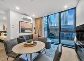 1207/54-56 A'Beckett street, Melbourne, Vic 3000