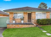 11/96-100 Morts Road, Mortdale, NSW 2223