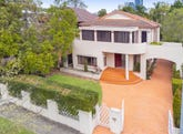 12 Chatswood Avenue, Chatswood, NSW 2067