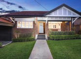 38 Ashley Street, Chatswood, NSW 2067