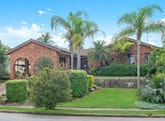 11 Hicks Place, Kings Langley, NSW 2147