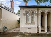 63 Ferris Street, Annandale, NSW 2038